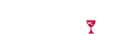 First Christian Church of Wellington